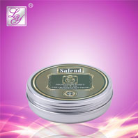 GMPC manufacturer Professional hair wax brands,fashion hair wax brand,alcohol free hair wax china