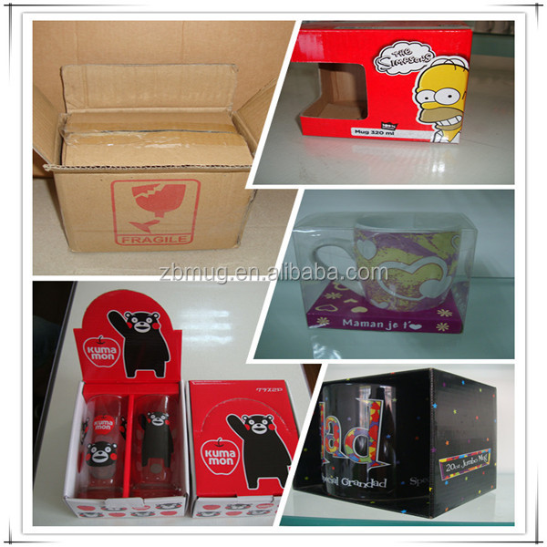 Zibo Tysan Light Industrial Products Co Ltd: Maquina De Tazas Para Sublimar Sublimacion Suvenir From
