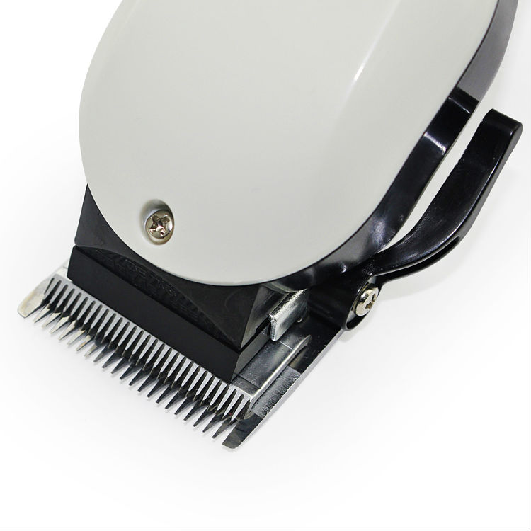 YOHOOLYO Hair Clippers For Men Haircut Trimmer LED Display
