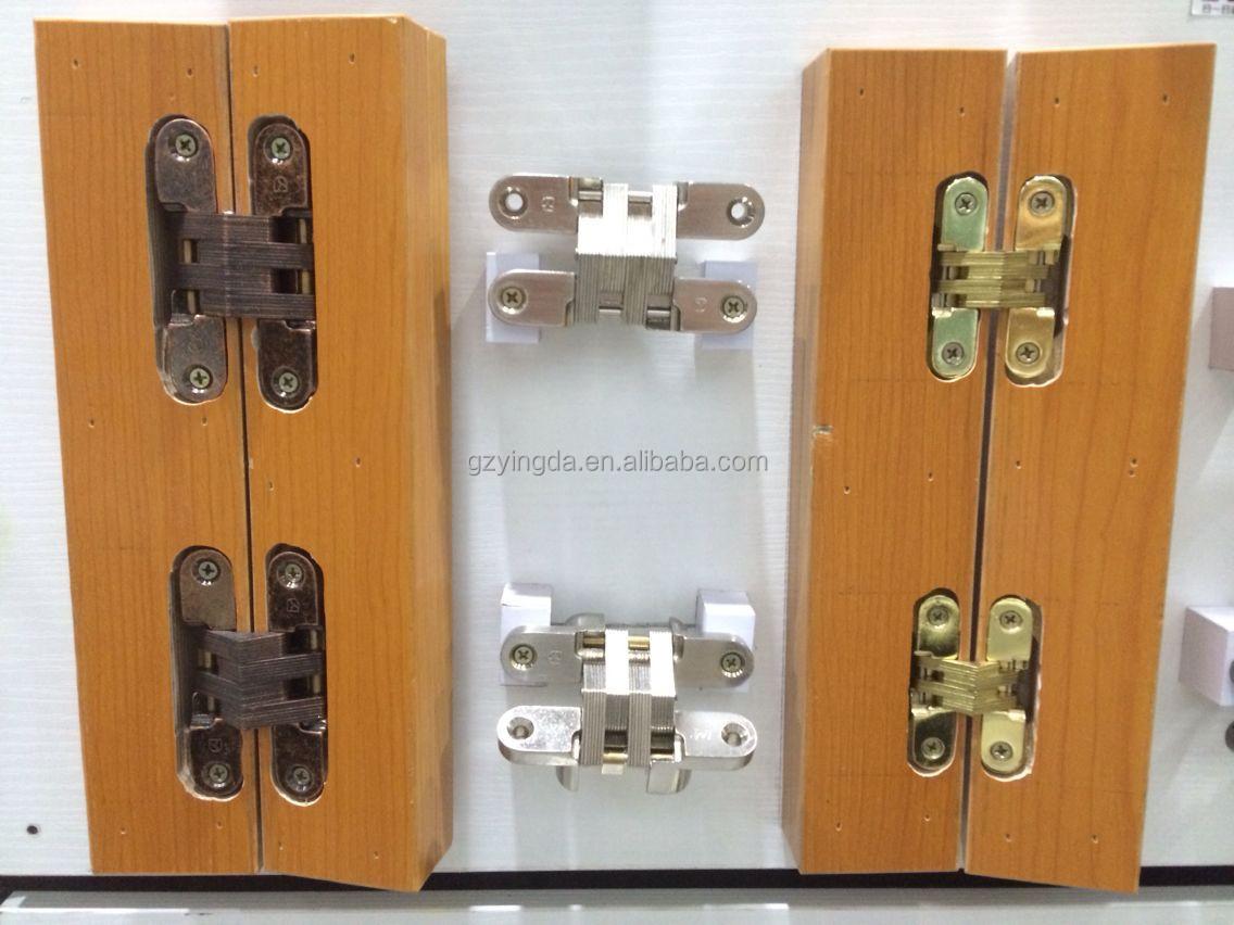 180 degree metal cabinet door hinge 60mm long from china for 180 degree door