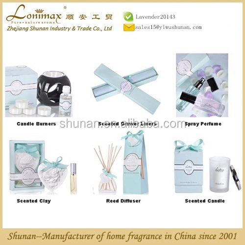 scented incense set with ceramic tray/scented incense set from manufacture/10pcs scented incense with 1pc ceramic tray