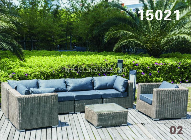plastic rattan woven furniture outdoor buy rattan round