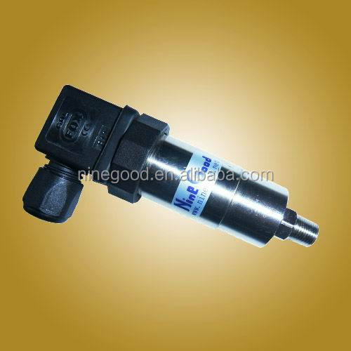air oil gas water pressure switch 500