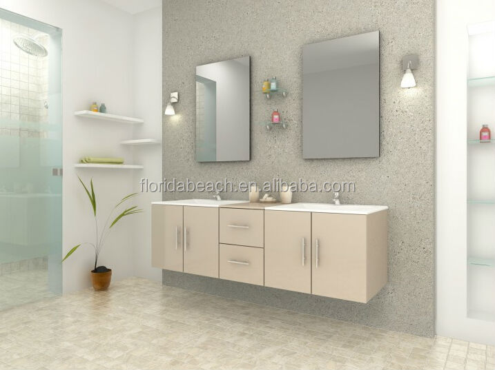 Original Miami, FL  SBWIRE  04192016  Maniglie Doral, Miamis Best European Bathroom Furniture Store Has Just Opened Its Amazing  Such As Italy, Spain And Germany The Market Is Hungry For Something Special And Varied, Including Our