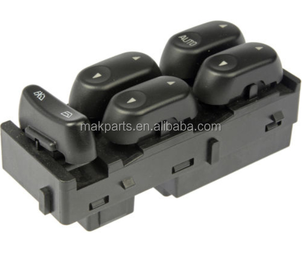 2002 2003 ford f250 excursion explorer power window switch for 2002 ford explorer master window switch