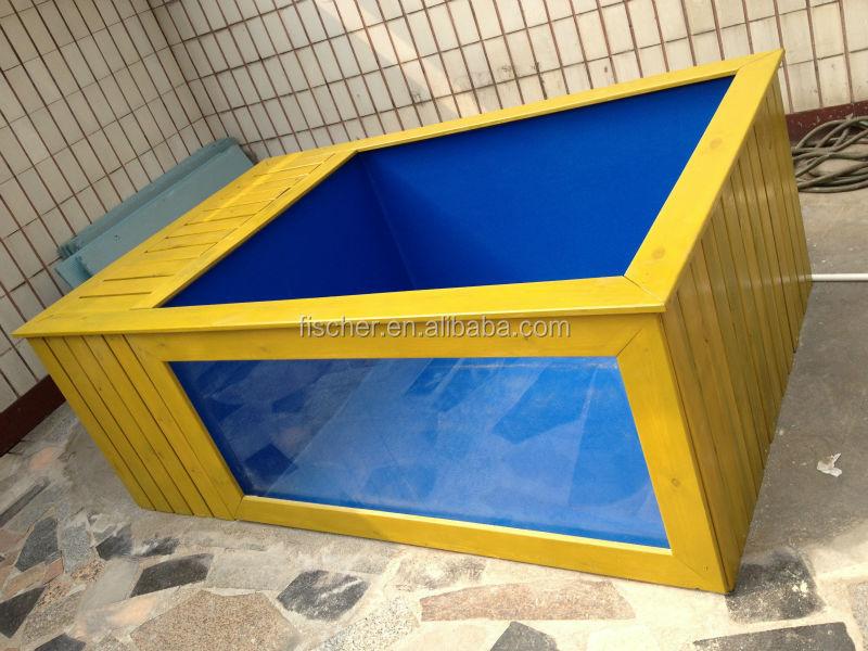 Fiberglass Material Koi Tank Buy Koi Tank Koi Fish Tank Koi Showing Tank Product On