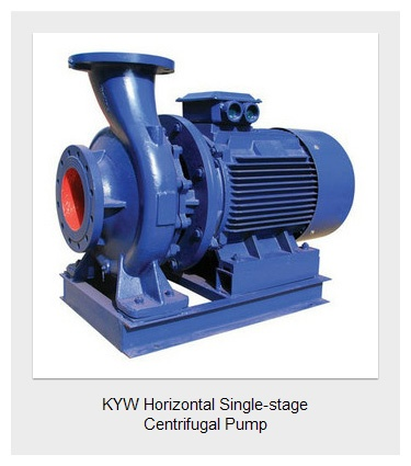 KYC China Supplier Agriculture Pump Diesel Fuel Agricultural Pump