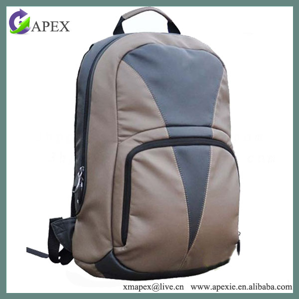 newest design colorful school backpack