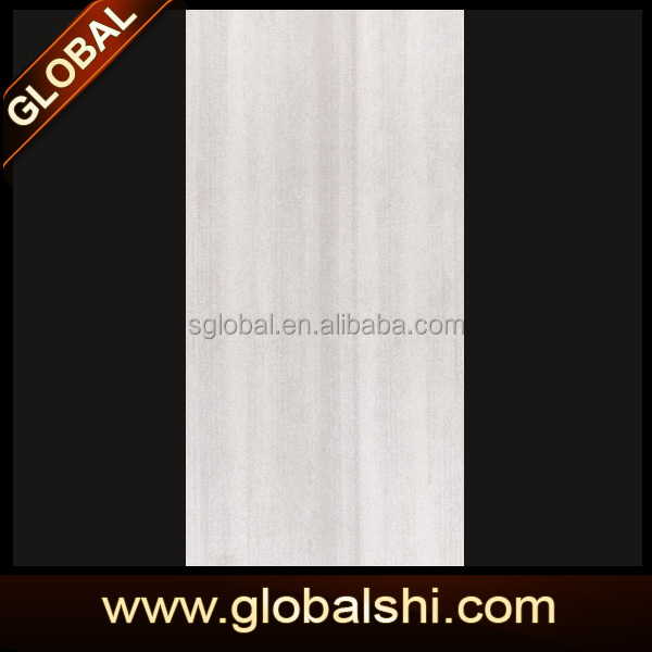 300*600mm Full body porcelain decorative wall tile / ceramic floor and wall tile