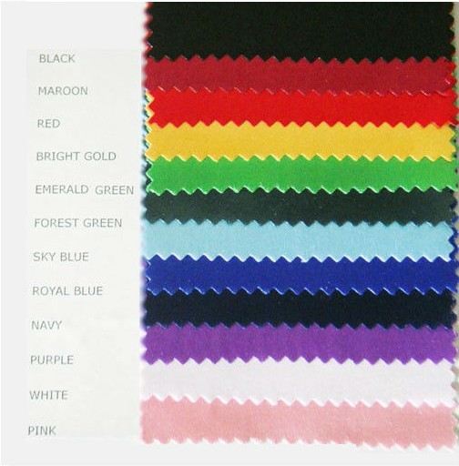 stain fabric color swatch.jpg
