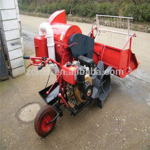 machinery agricultural harvester mini harvester /wheat Combine Harvester for Sale