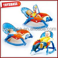 2014 Musical 360degree rotation round unique baby walker on sale