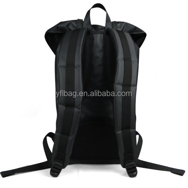 Hot sale wholesale travel backpack waterproof outdoor sport bag
