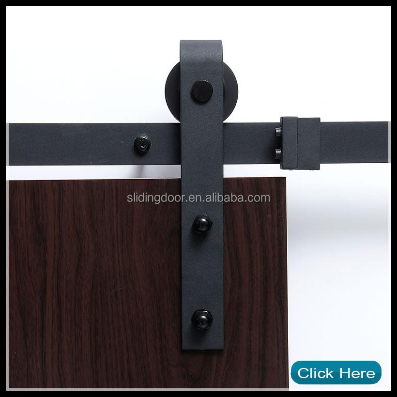 Ebay interior doors images glass door design china manufacturer elegant design steel wood sliding door fitting china manufacturer elegant design steel wood sliding planetlyrics Gallery