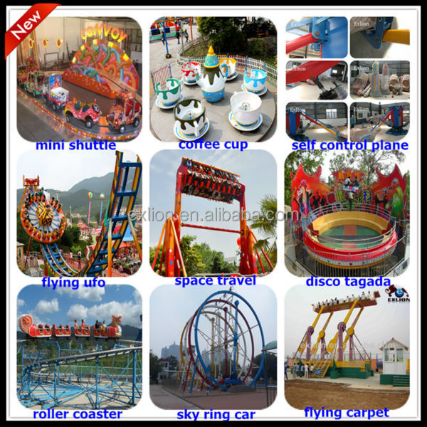 Best selling Pirate ship for amusement park equipment rides/pirate ship