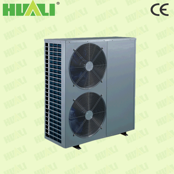 different types of air conditioning pdf