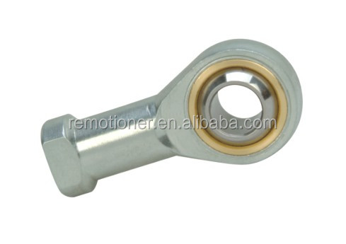 male rod end bearing POS12 M12X1.75 IN STOCK