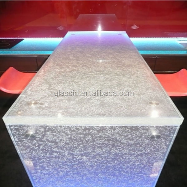 Fossil Artificial Man Made Stone Countertops Buy