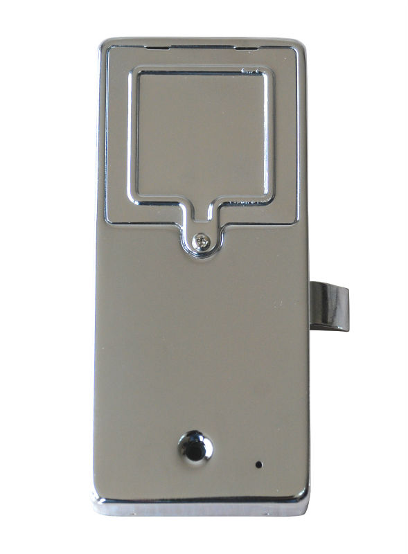 hot sell rf smart card sauna cabinet lock
