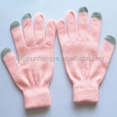 Factory outlet Touch Screen Glove,glove touch screen,touch screen winter glove