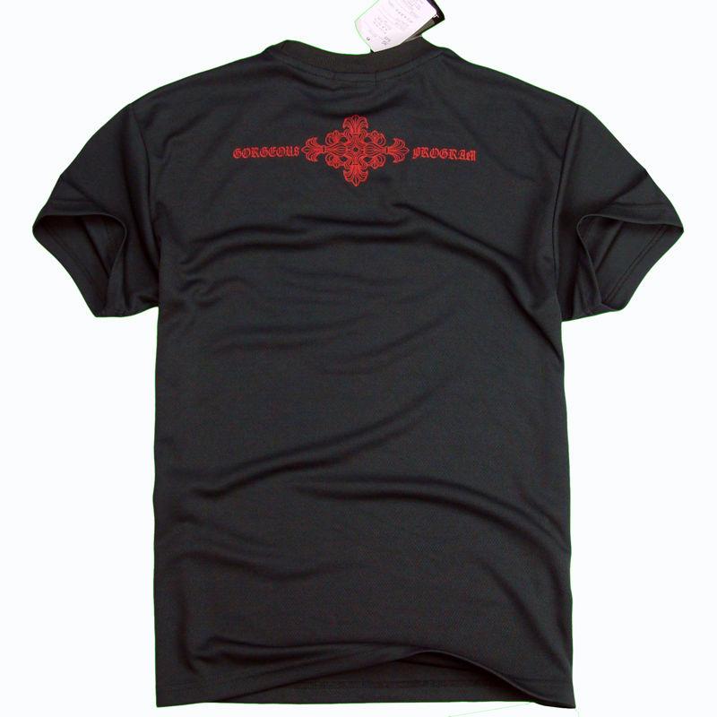 Silk screen printing one direction t shirt buy one for Screen printing shirt prices