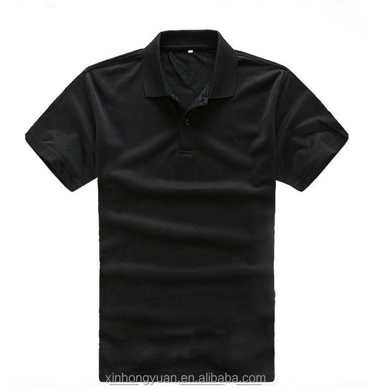 Pink 100 polyester polo shirts wholesale buy 100 for Where to buy polo shirts cheap