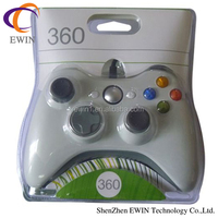 Wired Controller For Xbox 360 Console Video Game Accessories - Buy ...