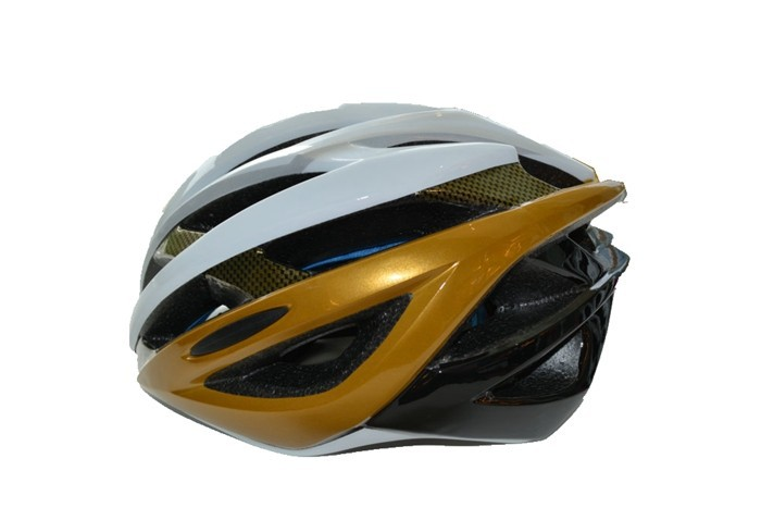Hight quality bike helmet,helmet bike china maunfactory
