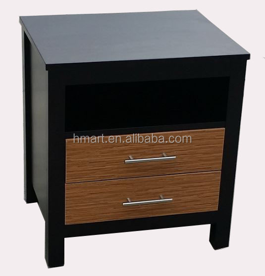 2017 New Design Hotel Furniture For Sale With High Quality View Hotel Furniture For Sale Hmart