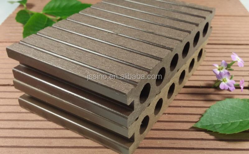 Lowes Plastic Lumber Recycled Plastic Lumber Plastic Wood