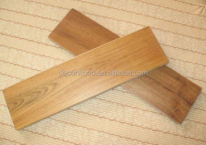 Natural burma teak solid wooden floor buy wood