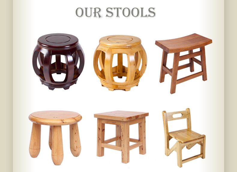 Wholesale Wooden Dining Table Designs Four Chairs From