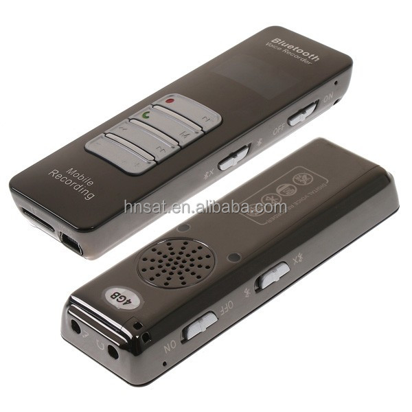 ... Recorder,Mobile Phones With Call Recording,Voice Recorder With Remote