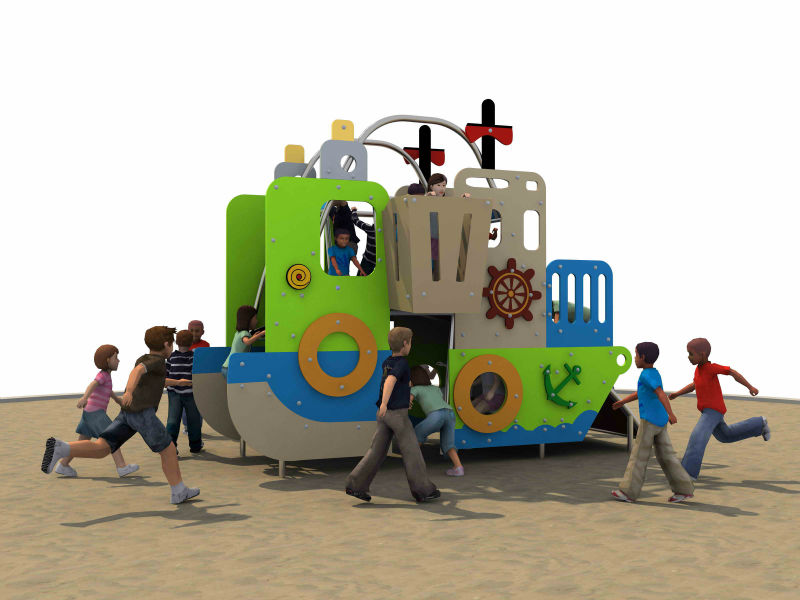Wonderful!!! outdoor playground, PE playground, kids outdoor furniture playground