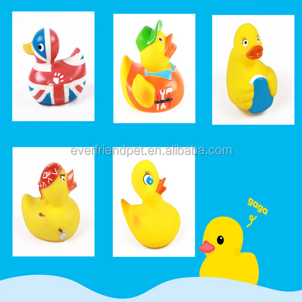 Wholesale toy from china dog toys with animal sounds