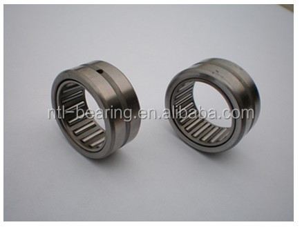 Inch Size Needle Bearing MR18N