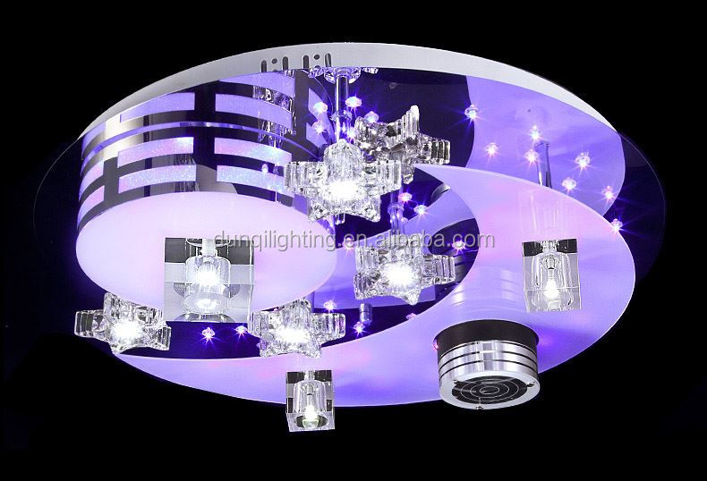 2017 moroccan cheap canada chandelier crystals modern