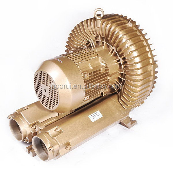 Best Quality Most Popular Electric Air Horn Pumps Motor
