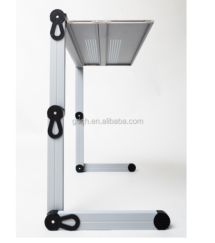Table pliante pour ordinateur portable 28 images for Table 4 en 1 intersport