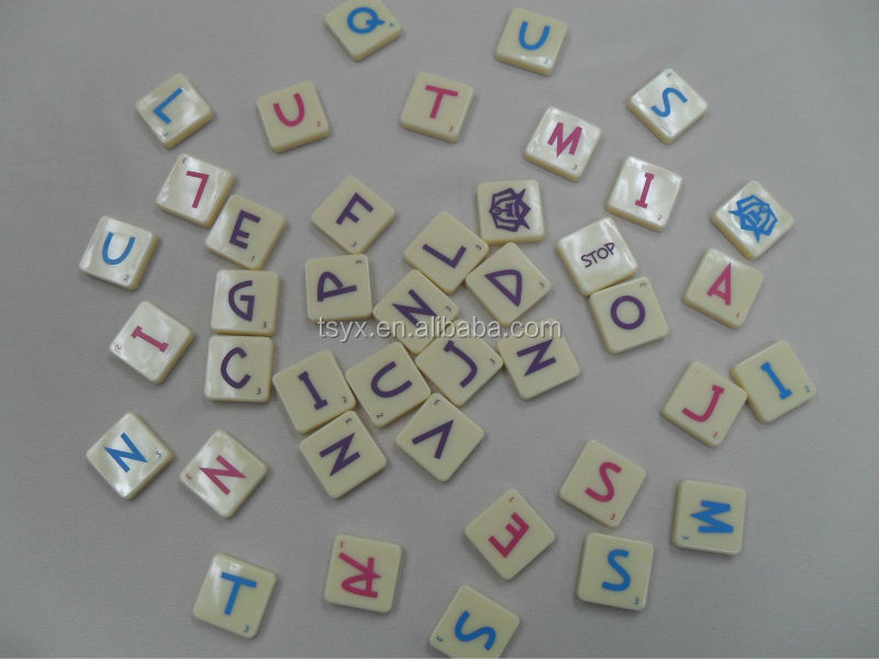 Wordament,Scrabble,Suma Games Word Blaster, Icy Spell, letters cube