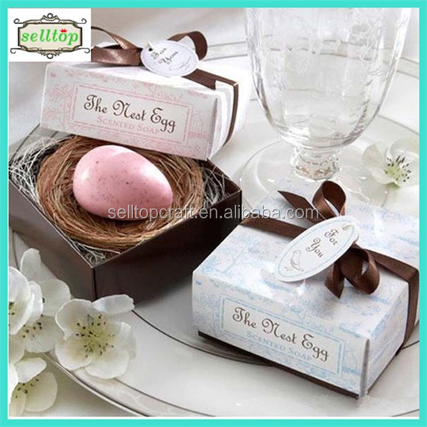 Thank You Gifts Wedding Guests : ... Wedding Thank You Gifts For Guests,Wedding Thank You Gifts For Guests