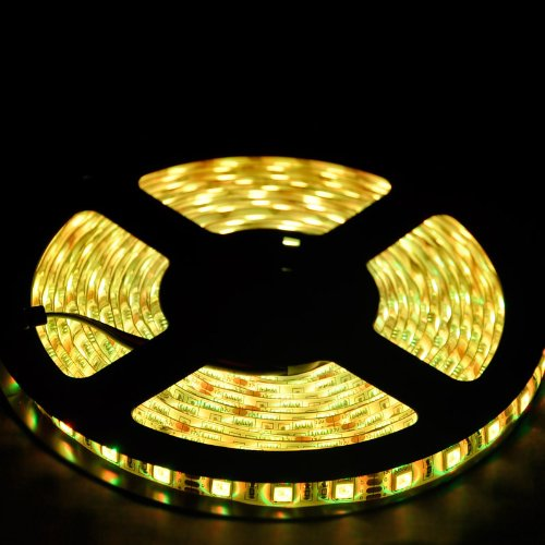 Waterproof 5050 LED Light Strip4.jpg