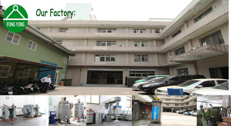 hot sale factory prices water clear ab glue epoxy resin manufacturer for doming stickers, graphics, decorations