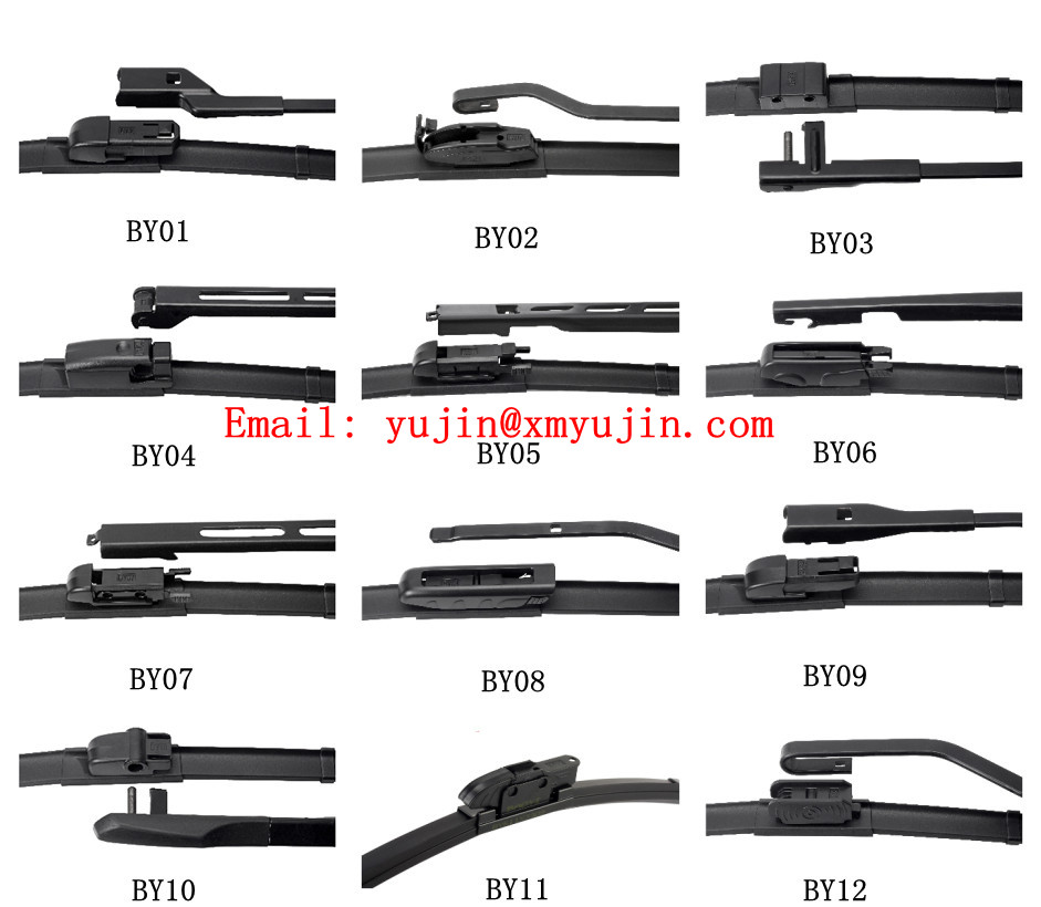 Honda Union City >> Wiper Blade For Honda City - Buy Wiper Blade For Honda City,Wiper Blade For Honda City,Wiper ...