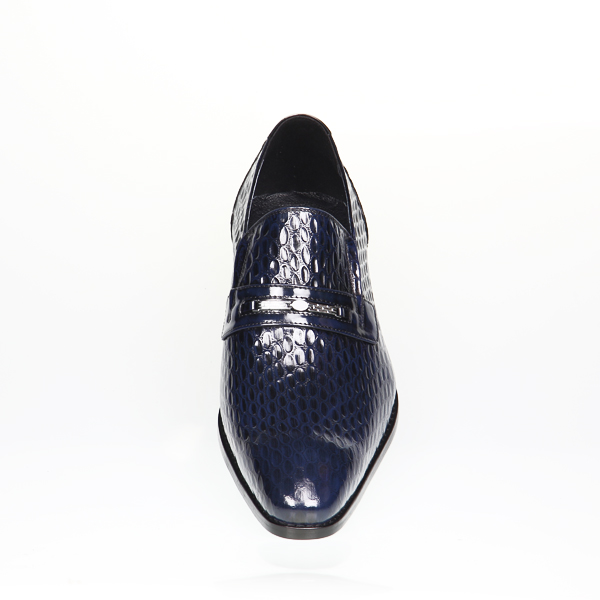 mens shoes with leather soles oxford leather sole shoes