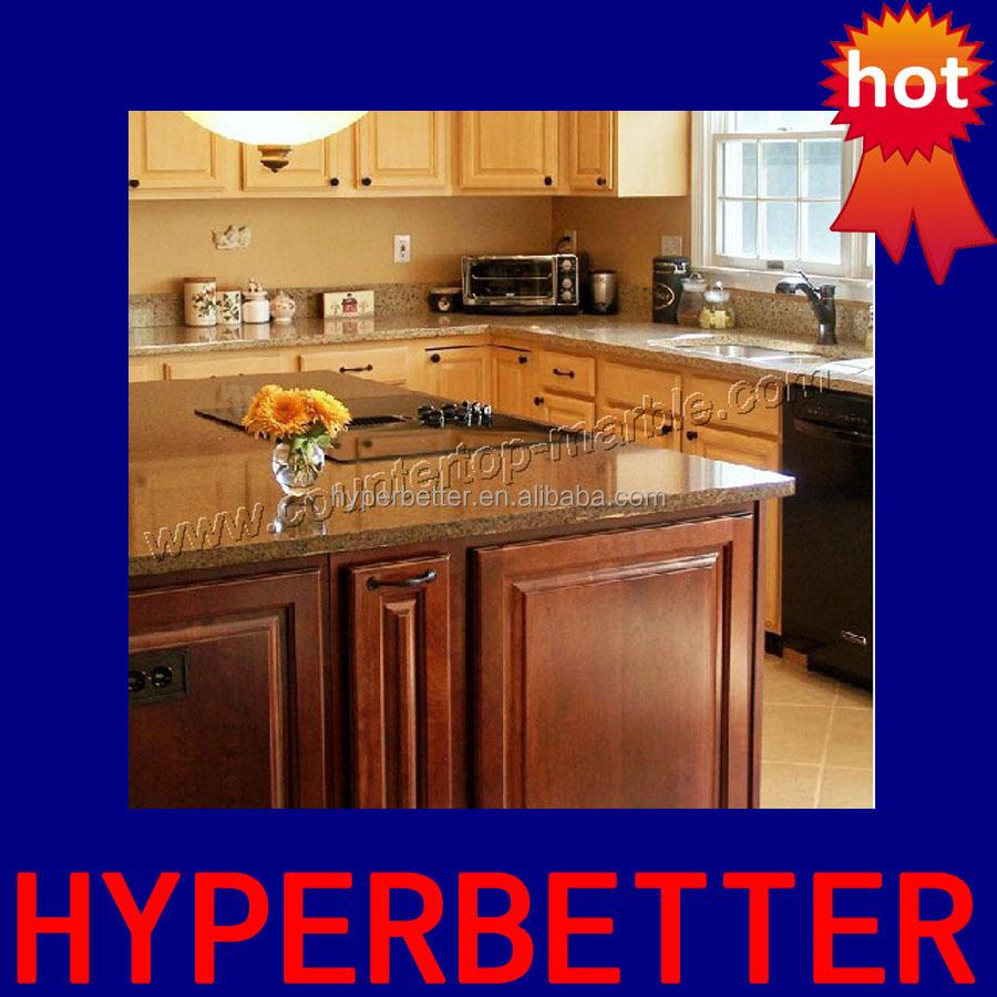 Buy Counter Top : Countertops Lowes - Buy Quartz Countertops Lowes,Quartz Countertops ...