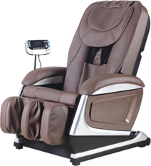 2016 Hot Sale Ogawa Massage Chair Price Buy 2016 Hot