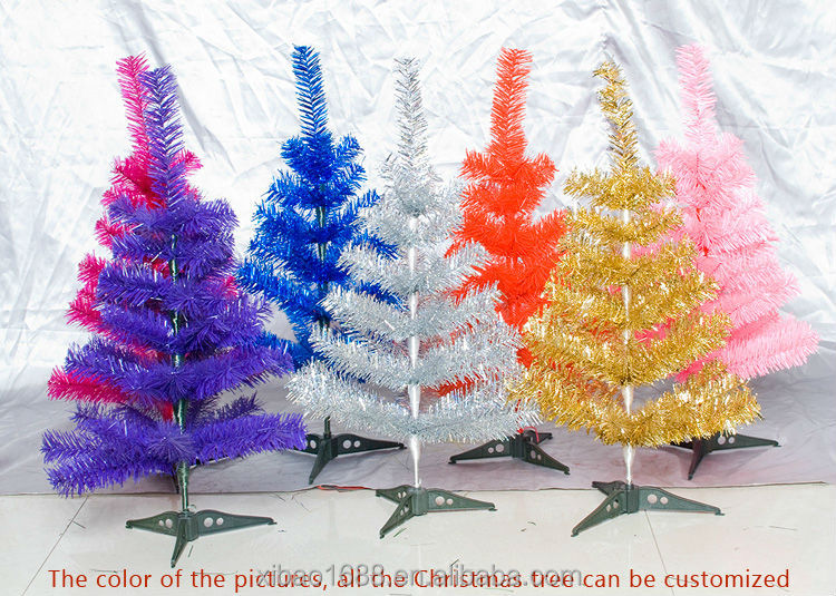 china new style wholesale christmas wreath red bow decorations red rattan wreaths cheap sale wholesale - Wholesale Christmas Decorations