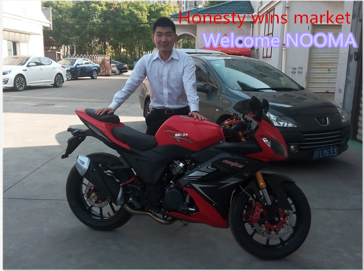 800W , 60V , 20AH ELECTRIC SCOOTER , China motorcycle producer , specialized on export