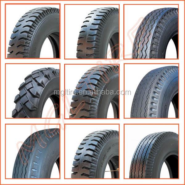 tires   korea tires brands buy tires   korea tires brandsmade  korea tiresmade